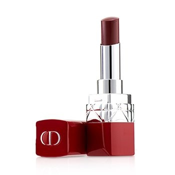 Christian Dior Rouge Dior Ultra Rouge - # 851 Ultra Shock