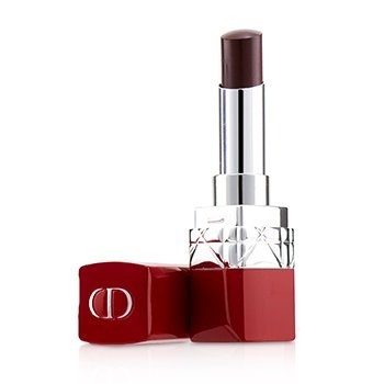 Christian Dior Rouge Dior Ultra Rouge - # 883 Ultra Poison