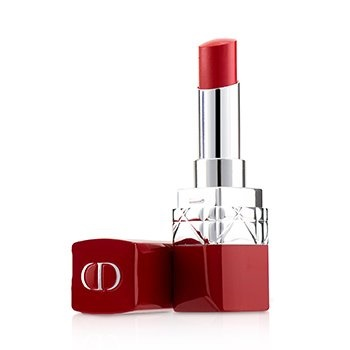 Christian Dior Rouge Dior Ultra Rouge - # 999 Ultra Dior