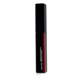 Shiseido ImperialLash MascaraInk - # 01 Sumi Black