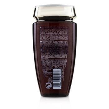 Kerastase Aura Botanica Bain Micellaire Riche Aromatic Shampoo (Dry Hair)
