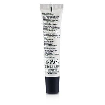 Nuxe Splendieuse Anti-Dark Spot & Anti-Dark Circle Eye Contour Cream