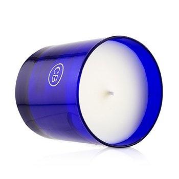 Capri Blue Signature Candle - Blue Jean