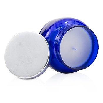 Capri Blue Blue Jar Candle - Rain