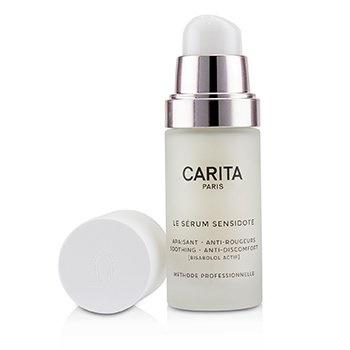 Carita Le Serum Sensidote (Soothing - Anti-Discomfort)