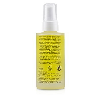 Decleor Aromessence Ylang Cananga Anti-Blemish Oil Serum - For Combination to Oily Skin (Salon Size)