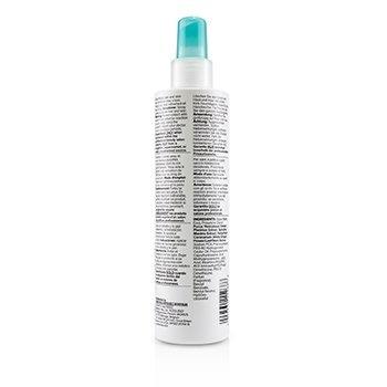 Paul Mitchell Awapuhi Moisture Mist (Hydrating Spray - Refreshing)