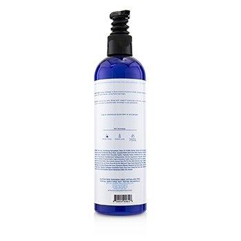 HydroPeptide Anti-Wrinkle Exfoliating Cleanser (Salon Size)