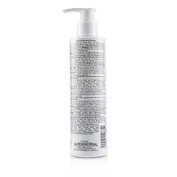 Paul Mitchell Marula Oil Light Rare Oil Volumizing Shampoo