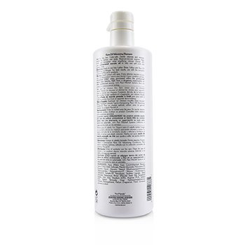Paul Mitchell Marula Oil Light Rare Oil Volumizing Shampoo