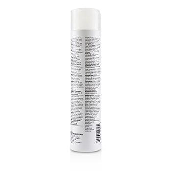 Paul Mitchell Invisiblewear Shampoo (Preps Texture - Builds Volume)