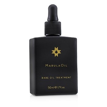 Paul Mitchell Marula Oil Rare Oil Treatment (For Hair and Skin)