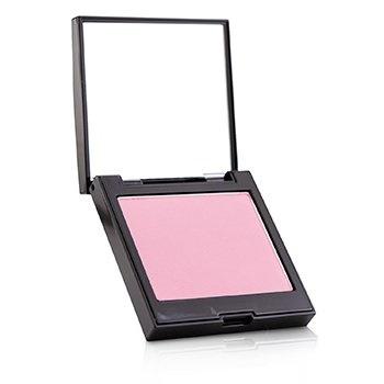 Laura Mercier Blush Colour Infusion - # Strawberry (Matte Bright Pink)