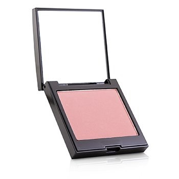 Laura Mercier Blush Colour Infusion - # Rose (Matte Rose Pink)