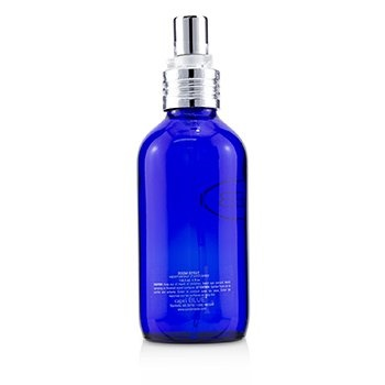 Capri Blue Signature Room Spray - Blue Jean