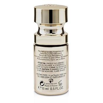 Lancome Absolue Revitalizing Eye Serum