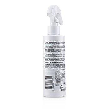 L'Oreal Professionnel Tecni.Art PLI Thermo-Modelling Spray (Force 4)