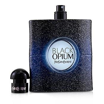 Yves Saint Laurent Black Opium EDP Intense Spray