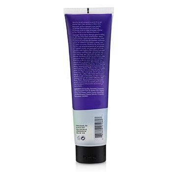 Bumble and Bumble Bb. Gel (Multi-Talented Sculpting Gel)