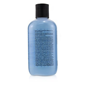 Bumble and Bumble Bb. Sunday Shampoo (All Hair Types - Except Color Treated)