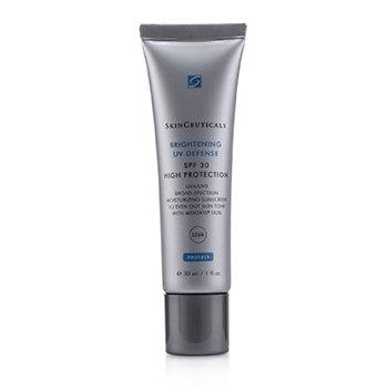 Skin Ceuticals Brightening UV Defense SPF30