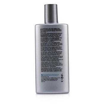 Skin Ceuticals Protect Mineral Radiance UV Defense SPF50