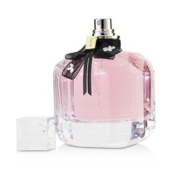 Yves Saint Laurent Mon Paris Parfum Floral EDP Spray