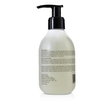 Jurlique Baby's Gentle Hair & Body Wash