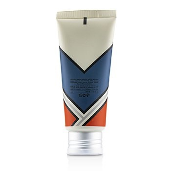 Sabon Sport - Muscles Soothing Balm