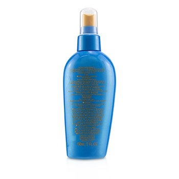 Shiseido Ultimate Sun Protection Spray SPF 50 (For Face & Body)