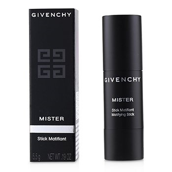 Givenchy Mister Matifying Stick