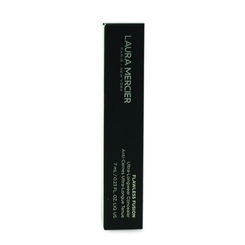Laura Mercier Flawless Fusion Ultra Longwear Concealer - # 2.5W (Light With Warm Undertones)