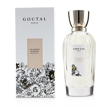Goutal (Annick Goutal) Un Matin D'Orage  EDT Spray