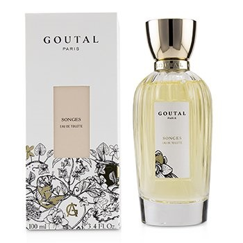 Goutal (Annick Goutal) Songes EDT Spray