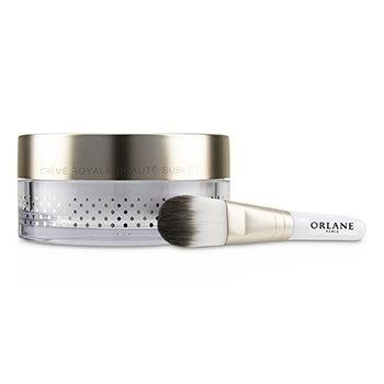 Orlane Creme Royale Beauty Sublime Mask