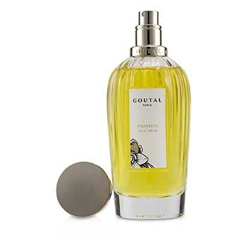 Goutal (Annick Goutal) Passion EDP Spray