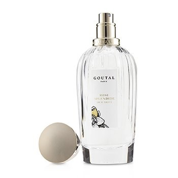 Goutal (Annick Goutal) Rose Splendide EDT Spray