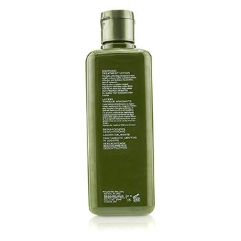 Origins Dr. Andrew Mega-Mushroom Skin Relief & Resilience Soothing Treatment Lotion