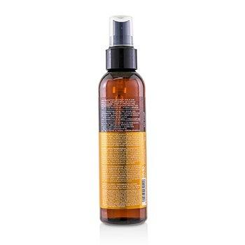 Apivita Suncare Tanning Body Oil SPF 30 With Sunflower & Carrot (Exp. Date: 11/2019)