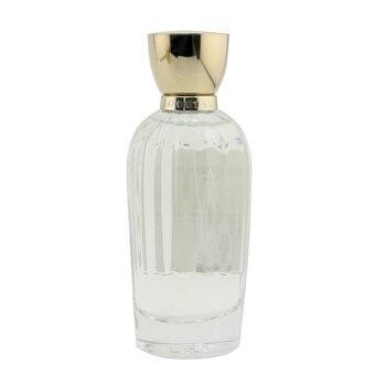 Goutal (Annick Goutal) Eau D'Hadrien EDT Spray (Unboxed)