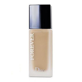 Christian Dior Dior Forever 24H Wear High Perfection Foundation SPF 35 - # 3.5N (Neutral)