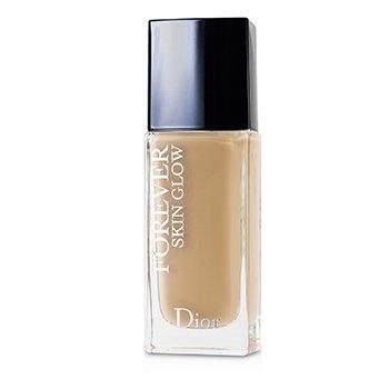 Christian Dior Dior Forever Skin Glow 24H Wear High Perfection Foundation SPF 35 - # 1.5N (Neutral)