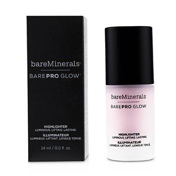BareMinerals BarePro Glow Highlighter - # Whimsy