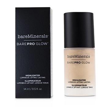 BareMinerals BarePro Glow Highlighter - # Free