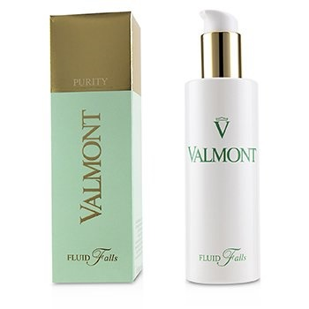 Valmont Purity Fluid Falls (Without Cellophane)