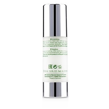 MBR Medical Beauty Research BioChange EyeLift Cream