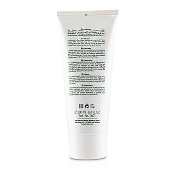 MBR Medical Beauty Research BioChange Anti-Ageing Body Care Cell-Power Lipo Shower Gel