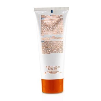 MBR Medical Beauty Research Medical SUNcare Medium Protection Body Lotion SPF 20