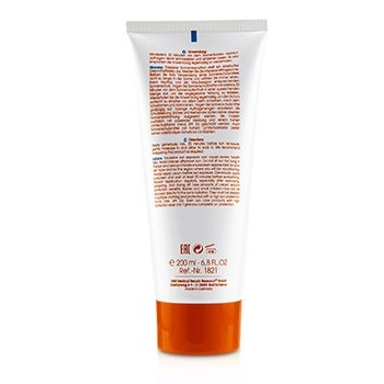 MBR Medical Beauty Research Medical SUNcare High Protection Body Lotion SPF 30
