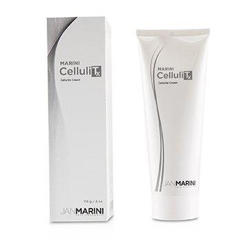 Jan Marini Marini CelluliTx Cellulite Cream